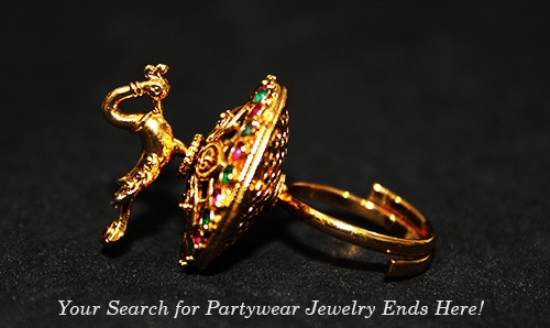 Arora Bridal and Fashion Jewellery Official Page Banner
